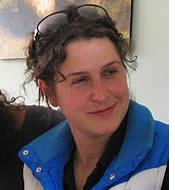 Amy Simard